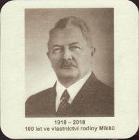 Bierdeckelmestsky-podorlicky-10-zadek-small