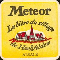 Pivní tácek meteor-17-zadek-small