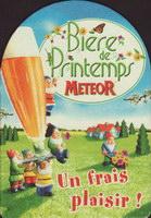 Pivní tácek meteor-21-small