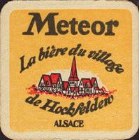 Pivní tácek meteor-22-small