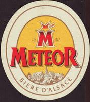 Pivní tácek meteor-27-small