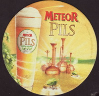 Pivní tácek meteor-29-small