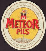 Pivní tácek meteor-35-small