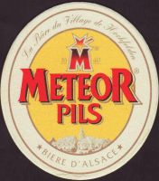 Beer coaster coasters/meteor-40-small.jpg