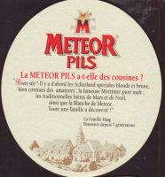 Pivní tácek meteor-40-zadek-small