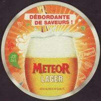 Pivní tácek meteor-41-small