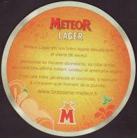 Pivní tácek meteor-41-zadek-small