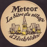 Beer coaster coasters/meteor-43-small.jpg