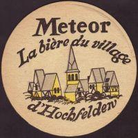 Pivní tácek meteor-43-small
