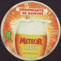 Pivní tácek meteor-46-small
