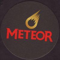 Pivní tácek meteor-49-small