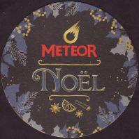 Pivní tácek meteor-50-small