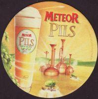 Pivní tácek meteor-52-small