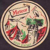 Pivní tácek meteor-53-small