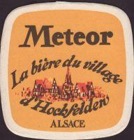 Pivní tácek meteor-55-small