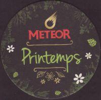 Pivní tácek meteor-56-small