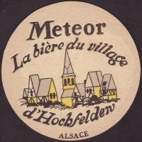 Pivní tácek meteor-59-small