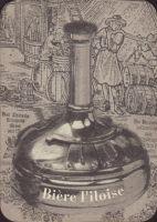 Pivní tácek metreau-2-small