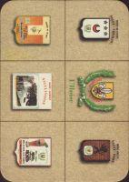 Pivní tácek metreau-2-zadek-small
