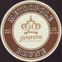 Pivní tácek metropole-10-small
