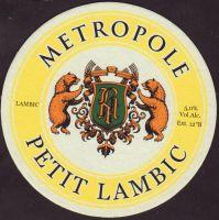 Pivní tácek metropole-11-small