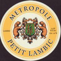 Pivní tácek metropole-12-small