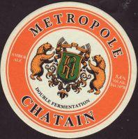 Pivní tácek metropole-13-small