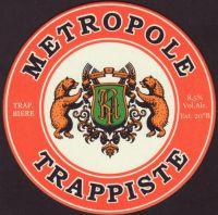 Pivní tácek metropole-16-small