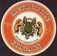 Pivní tácek metropole-2-small