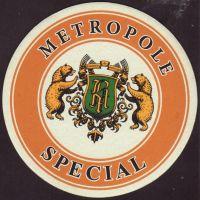 Pivní tácek metropole-4-small