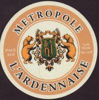 Pivní tácek metropole-5-small