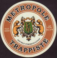 Pivní tácek metropole-6-small