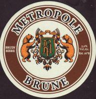 Pivní tácek metropole-8-small