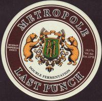Pivní tácek metropole-9-small