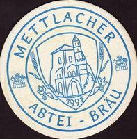 Bierdeckelmettlacher-abtei-brau-1-small