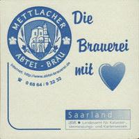 Bierdeckelmettlacher-abtei-brau-2-small