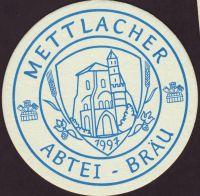 Bierdeckelmettlacher-abtei-brau-3-small