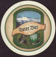 Beer coaster metzger-brau-1-small