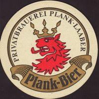 Bierdeckelmichael-plank-1-small