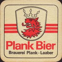 Bierdeckelmichael-plank-3-small