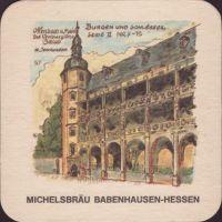 Pivní tácek michelsbrau-15-zadek-small