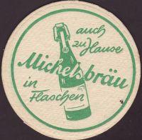 Pivní tácek michelsbrau-21-zadek-small