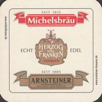 Pivní tácek michelsbrau-4-small