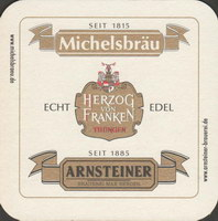 Pivní tácek michelsbrau-5-small