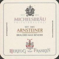 Pivní tácek michelsbrau-6-small