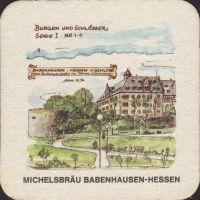 Pivní tácek michelsbrau-9-zadek-small