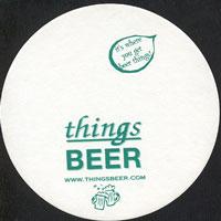 Pivní tácek michigan-1-zadek