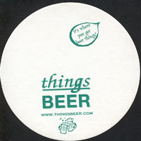 Beer coaster michigan-1-zadek