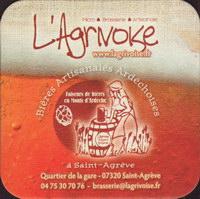 Pivní tácek micro-brasserie-lagrivoise-1-small