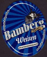 Beer coaster micro-cervejaria-bamberg-1